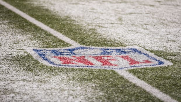 nfl-conference-championship-schedule.jpg