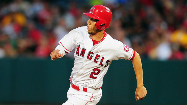 the-30-andrelton-simmons-angels.jpg