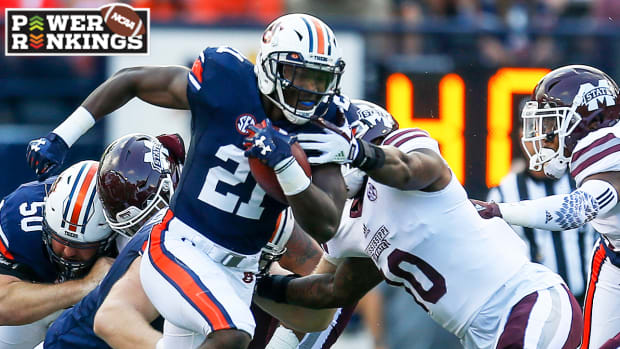 auburn-tigers-week-6-power-rankings.jpg