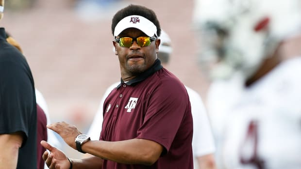 kevin-sumlin-texas-am-loss-to-ucla-hot-seat.jpg