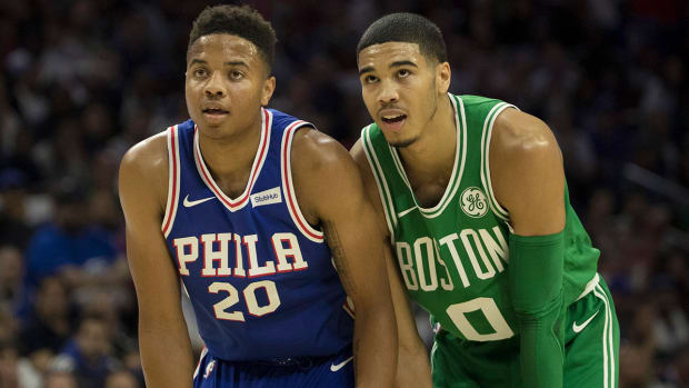2017-nba-redraft-76ers-celtics.jpg
