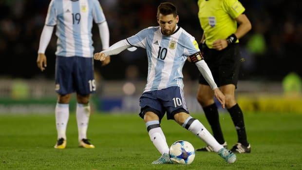 argentina-peru-live-stream.jpg