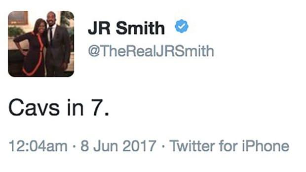 jr-smith-cavs-in-7.jpg