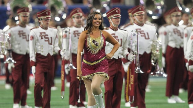 florida-state-marching-band.jpg