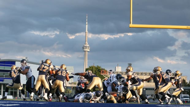cfl-contact-practices-bye-week-player-safety.jpg