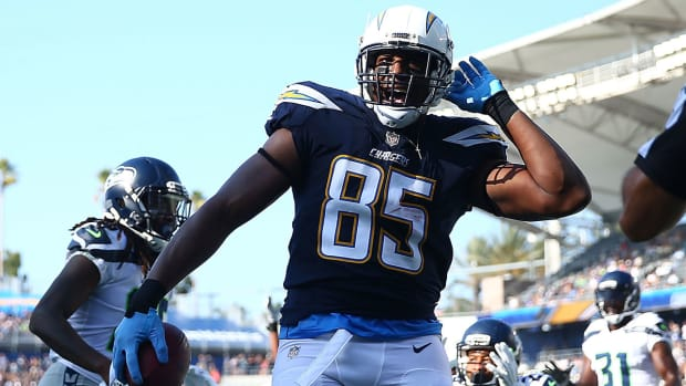 antonio-gates-touchdown-record-tight-ends.jpg