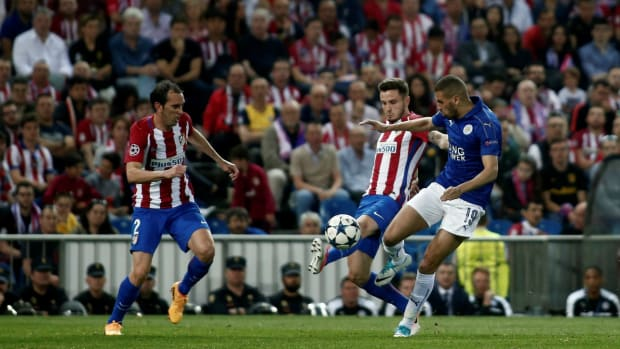 leicester-city-atletico-madrid-watch-online-live-stream.jpg