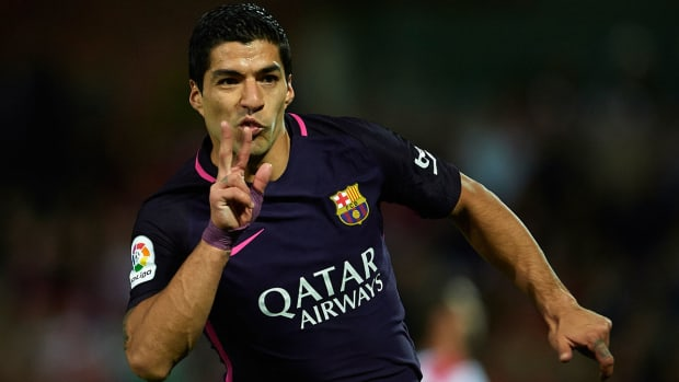 luis-suarez-barcelona-messi-absence.jpg