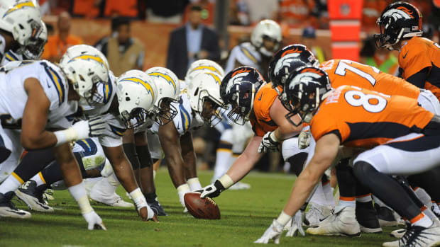 chargers-broncos-monday-night-football-game-result.jpg