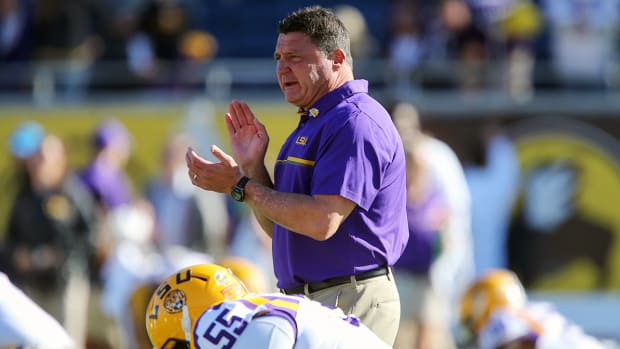 ed-orgeron-lsu-tigers-football-recruiting-national-signing-day.jpg