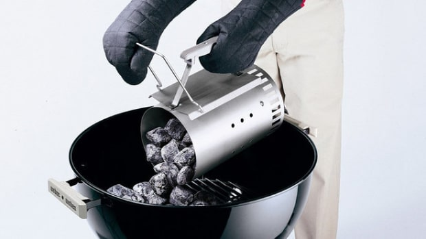 grilling-gear-charcoal-chimney-FT-SS0517_0_0.jpg