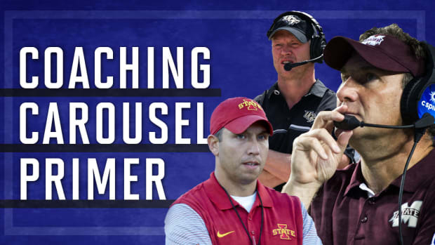 coaching-carousel-openings-candidates-chip-kelly-matt-campbell.jpg