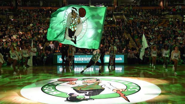 boston-celtics-techie-esports.jpg