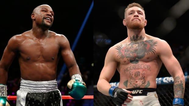 mayweather-mcgregor-fight-date.jpg