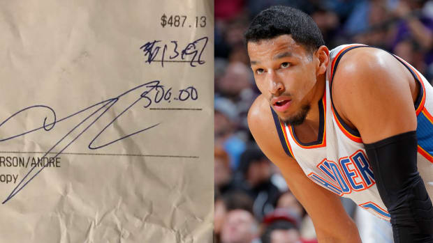 thunder-andre-roberson-contract-bar-tip.jpg
