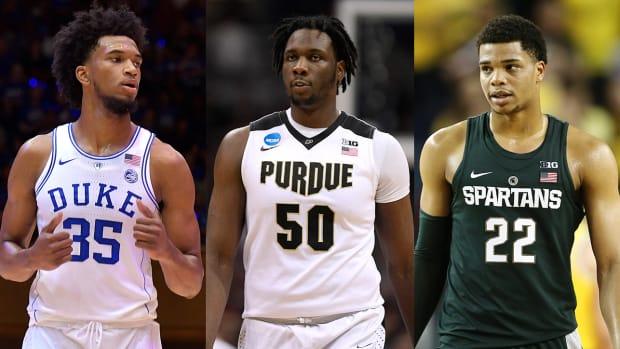 college-basketball-whatifs-lead.jpg