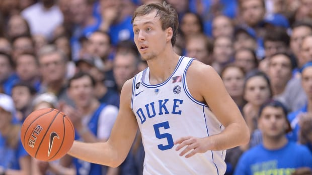 luke-kennard-duke-1300-no-1-seed.jpg