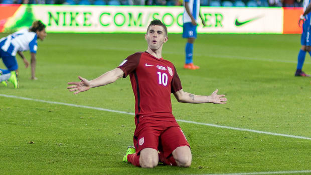 pulisic-u20-wc-preliminary-roster.jpg