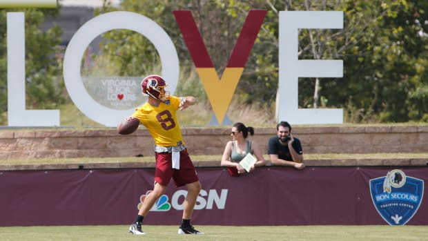 kirk-cousins-2017-training-camp.jpg
