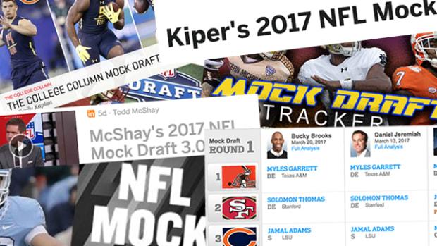 mock-drafts.jpg