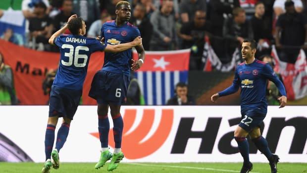 pogba-goal-europa-league.jpg