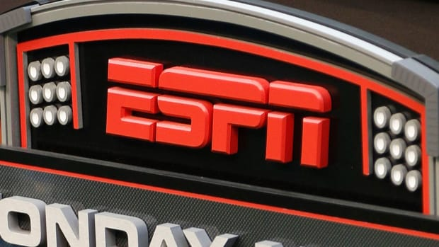 espn-logo-layoffs-1200.jpg