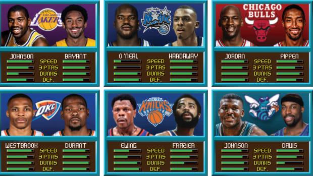 nba-jam-team-history-franchise-duo-players.jpg