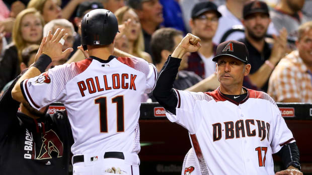 the-30-diamondbacks-july-16.jpg