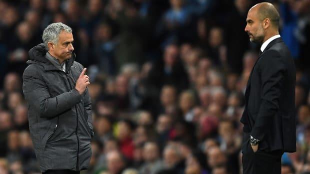 mourinho-guardiola-manchester-derby-wag.jpg