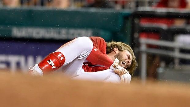 harper-frustrated-injury.jpg
