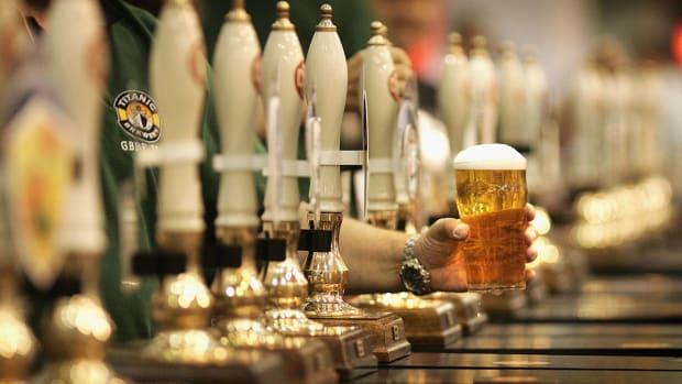 generic-beer-photo.jpg