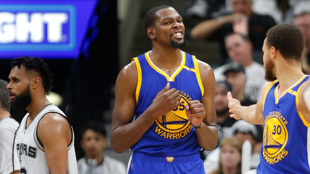 kevin-durant-free-agency-decision-correct.jpg