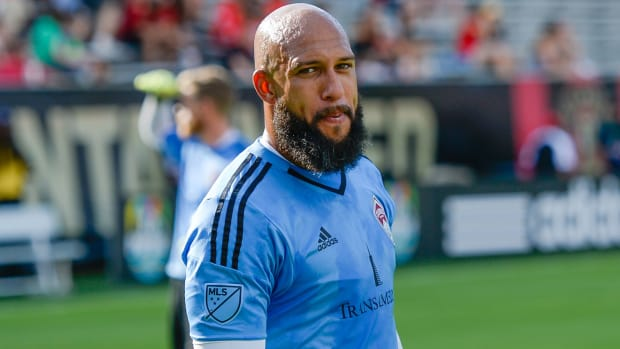 tim-howard-colorado-rapids-usmnt-pablo-mls.jpg