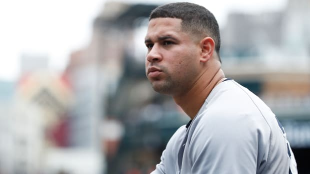 gary-sanchez-suspension-cut.jpg