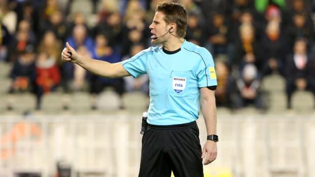 felix-brych-referee-champions-league-final.jpg