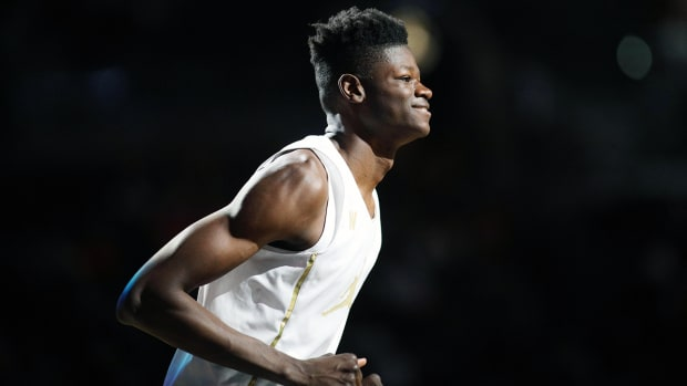 mohamed-bamba-texas-longhorns-basketball-recruiting.jpg
