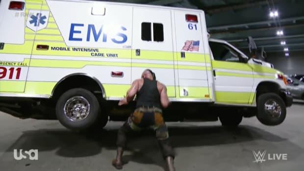 braun-strowman-ambulance-flip-roman-reigns-wwe-raw-video.png