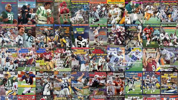 50-SI-Super-Bowl-covers.jpg