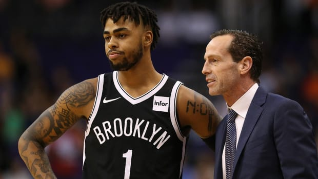d_loading_gets_injured_could_hurt_nets_for_season.jpg