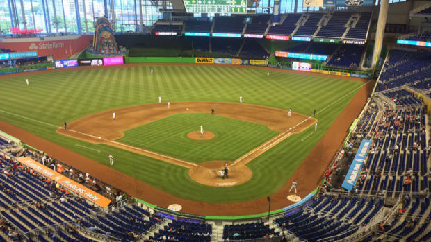 marlins-park-empty.jpg