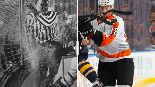hockey-evolution.png