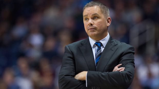 ohio-state-coach-chris-holtmann-butler.jpg