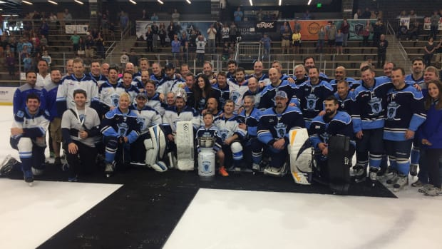 longest-hockey-game-ever-record-buffalo.jpg