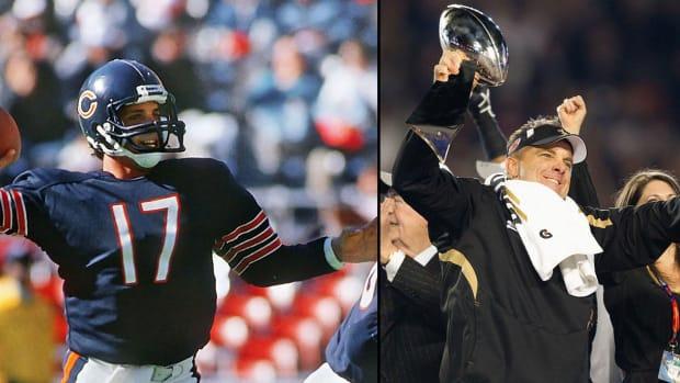 00-intro-Sean-Payton-Bears-quarterback-Saints-coach.jpg