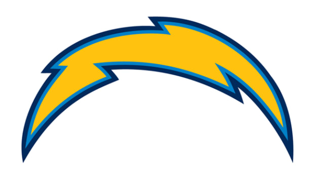 chargers-logo.png