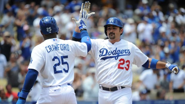 best-august-waiver-trades-adrian-gonzalez-jeff-bagwell.jpg