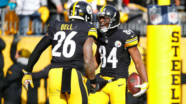 leveon-bell-antonio-brown-pittsburgh-steelers-nfl-playoffs-wild-card.jpg