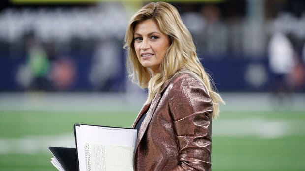 erin-andrews-stalker-never-forgiven.jpg