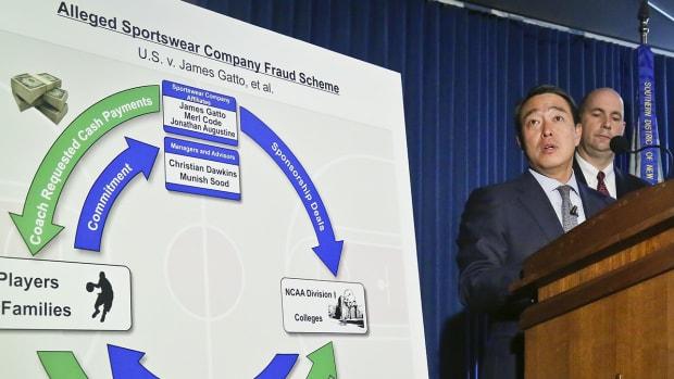 college-basketball-fbi-fraud-scheme-arrests.jpg