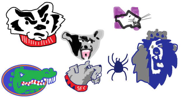basketball-ms-paint-logos.jpg